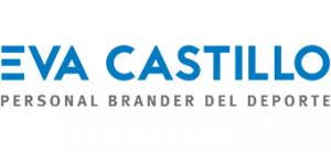 Eva Castillo